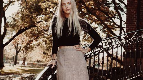 La falda de Primark que triunfa en Instagram puede ser tuya por solo 13 euros