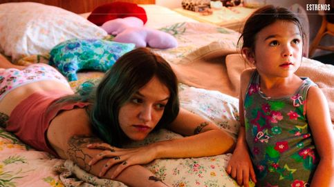 'The Florida Project': en los arrabales de Disneylandia
