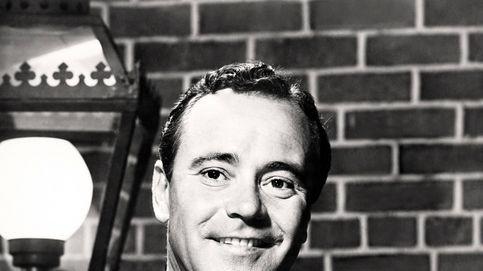 Jack Lemmon, el hijo (pianista) de un empresario de bollería que vivió 'con faldas y a lo loco'