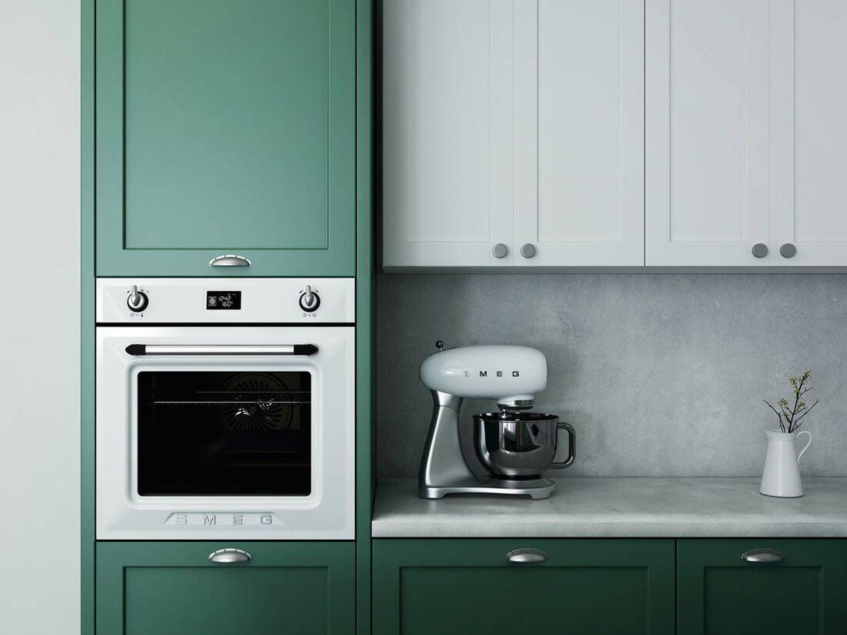 Foto: Los hornos de sobremesa mejor valorados (Kam Idris para Unsplash)
