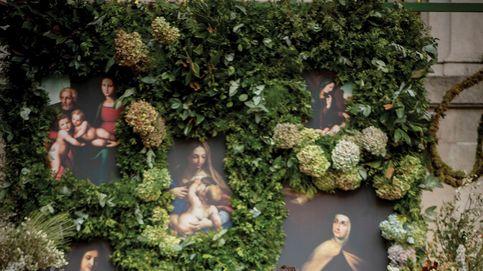 Renacimiento y Barroco: identificamos las pinturas de la boda de los Alba