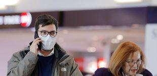 Post de De Dinamarca a Austria, el avance del coronavirus cierra escuelas por toda Europa