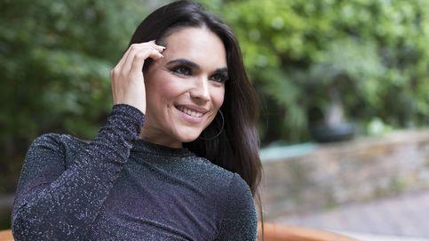 La Dama, ex de Melendi: cantante, madre y novia de un Gran Hermano
