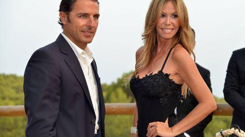 Las razones por las que Lara Dibildos no volverá con su novio