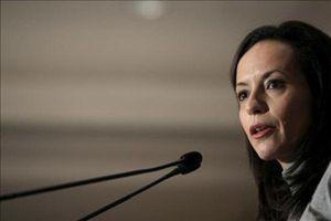 Corredor pide al sector inmobiliario que se reconvierta para generar empleo de calidad