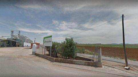 Un agricultor muere electrocutado en Guareña (Badajoz)