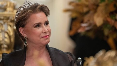 Teresa de Luxemburgo, 20 años en el trono: del informe Waringo al rechazo de su suegra