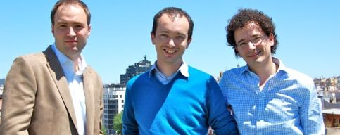 On24 compra la startup española Imaste, que protagoniza la segunda mayor operación en 2012