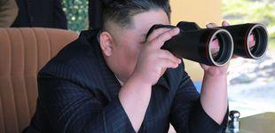 Post de ¿Ejecución o propaganda? En Corea del Norte, algunos muertos están muy vivos