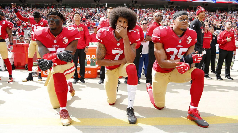 La geopolítica se pone las botas: por qué cada vez hay más boicots en el mundo deportivo