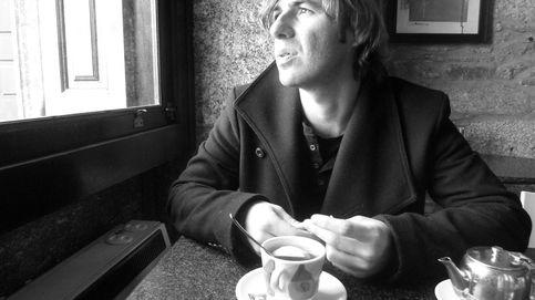 Muere a los 43 años el músico francoespañol Alexandre Lacaze