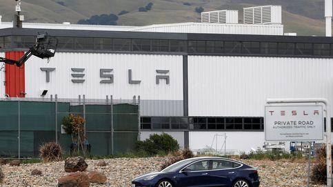 Minad más níquel: Musk señala la próxima amenaza a la rentabilidad de Tesla