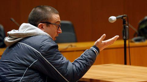 Admite haber abusado de 14 niñas en La Coruña y afronta 38 años de cárcel
