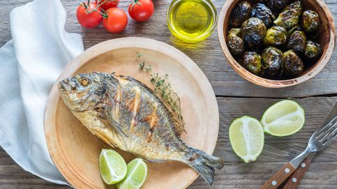 Cómo hacer pescados rellenos de manera segura y sabrosa