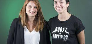 Post de La empresa española que utiliza bacterias para crear plástico biodegradable