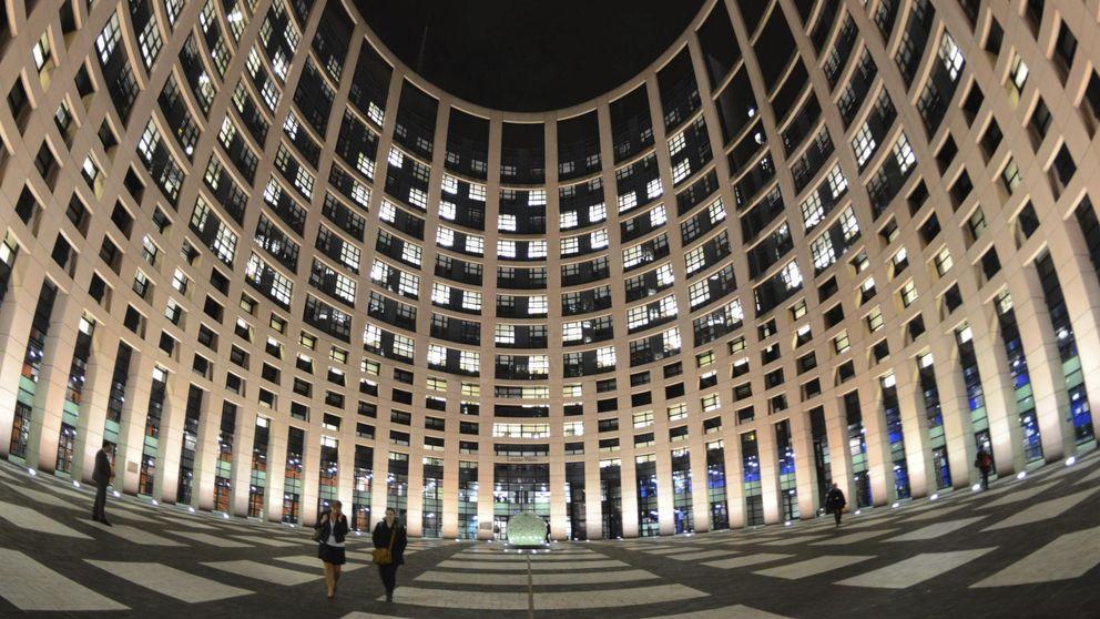 La UE investiga la obligación de declarar los bienes en el extranjero