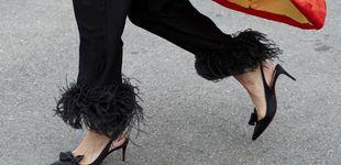 Post de Los seis zapatos que te pondrás estas Navidades (y siempre)