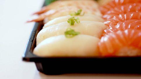Todo lo que debes saber del pez mantequilla