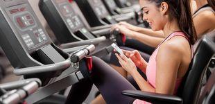 Post de ¿Cuál es el mejor momento del día para hacer ejercicio y perder peso?