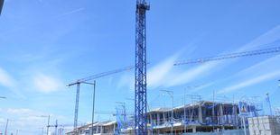 Post de Otra quiebra en el sector constructor: Byco sigue los pasos de Oproler y Tilmon