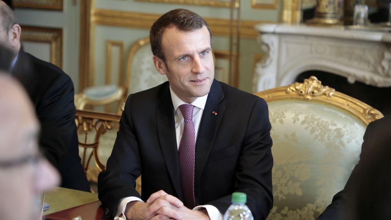 En los colegios franceses a los padres se les llamará 'progenitor 1' y 'progenitor 2'