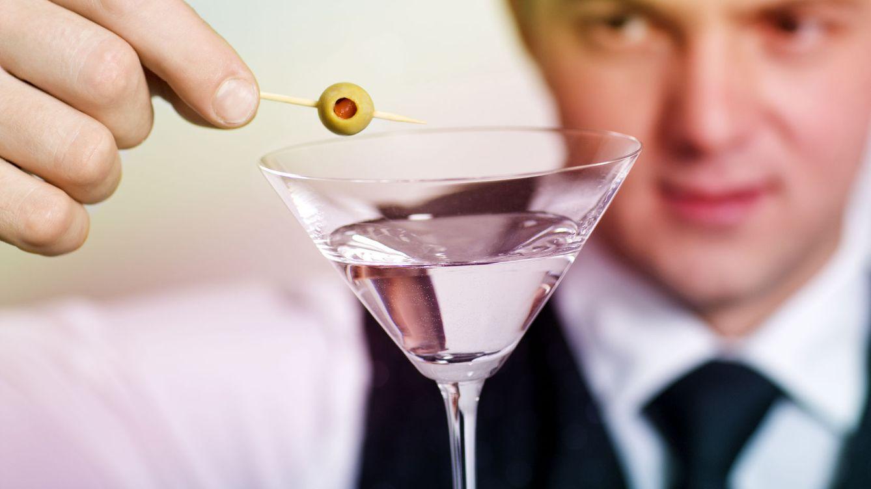 La Justicia valida el despido de un 'barman' al que un detective grabó robando de la caja