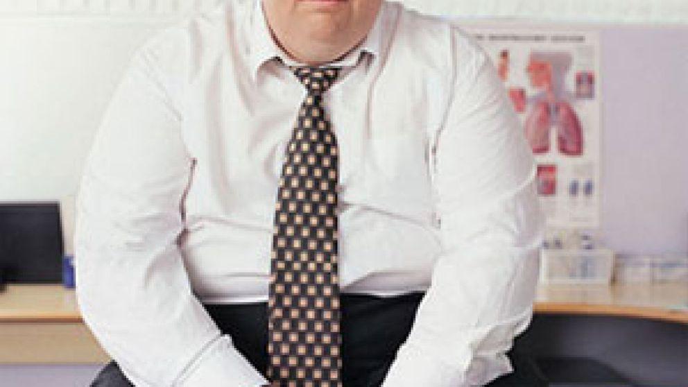 La cirugía gástrica contra la obesidad cura también la diabetes