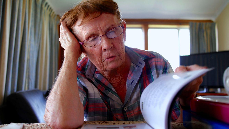 El método que puede devolver la memoria perdida con el envejecimiento