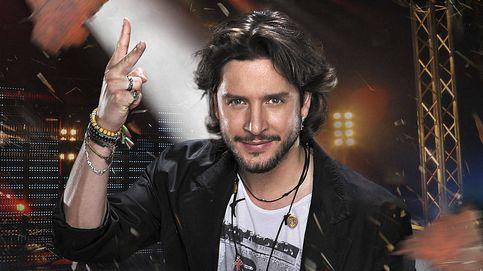 'La Voz' ha encontrado a su nuevo Antonio Orozco