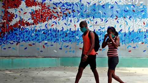 Meliá, Iberostar, Barceló... Las empresas españolas más expuestas a Cuba