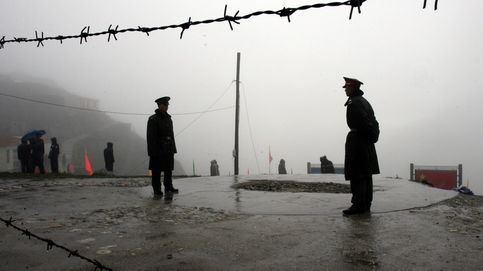 No habrá guerra con China por ahora: el ejército de la India se repliega en el Himalaya