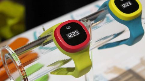 Relojes-teléfono para niños: mantenerlos controlados sin tener que comprar un móvil