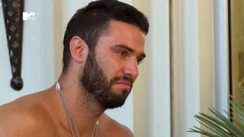 'Super Shore 2': del acoso de Arantxa a Igor al emotivo abandono de Fer