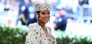 Post de Rihanna, su empoderamiento 'fashion' (y el aumento de su fortuna)