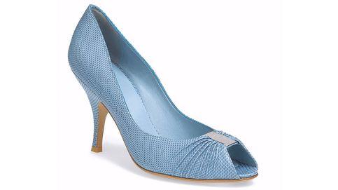 Ocho modelos de zapatos: quiénes los inventaron y quiénes los llevaron