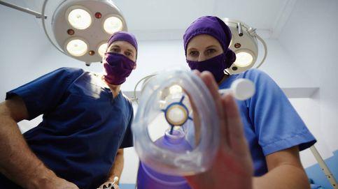 Qué nos hace humanos: todo lo que la anestesia desvela sobre la conciencia