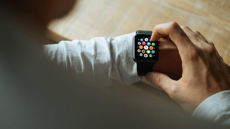 Las mejores ofertas en 'smartwatch' del Amazon Prime Day 2019: no llegues tarde