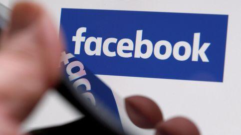 Multa millonaria a Facebook en España por usar tus datos para vender publicidad