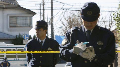 Por qué Japón es cada vez más violento