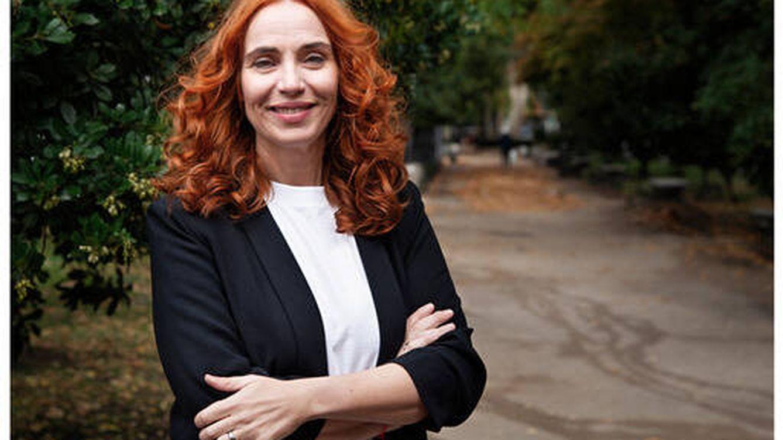 Ángela Quintas: la escultora de actores que adelgazó a Casas y engordó a de la Torre