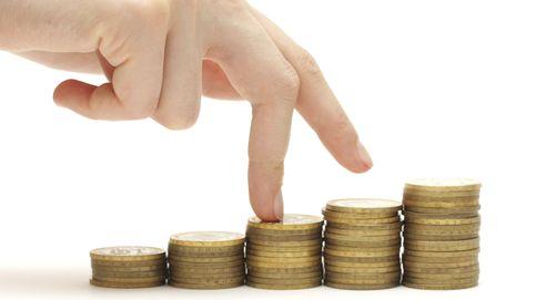 Sospechas de falsa gestión activa sobre el 25% del dinero invertido en fondos de bolsa