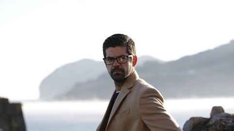 Aciertos y errores de 'Presunto culpable', la nueva serie de Antena 3