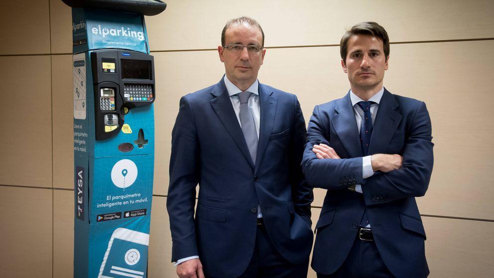 Portobello relanza el proceso de venta de su firma de movilidad por más de 300 M