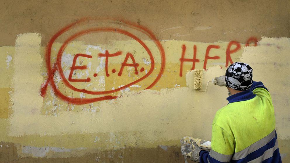 Comunicado de ETA: declara su final y anuncia su desmantelamiento total