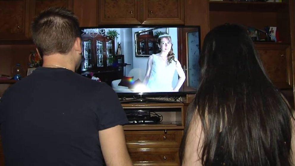 El Registro Civil de Salamanca dice que no están casados seis años después de la boda