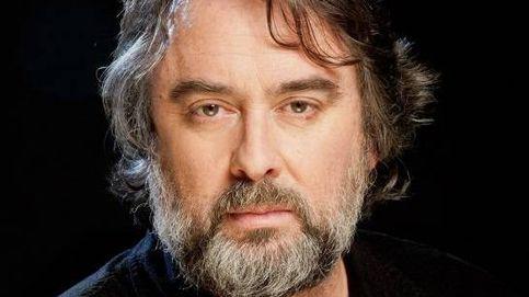 Andrés Lima: Vox reivindica sin ninguna vergüenza a Franco