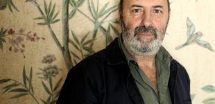 Post de Hablamos con Cédric Klapisch, director de la comedia romántica 'Tan cerca, tan lejos'