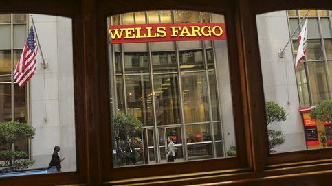 El banco más grande del mundo, multado por ilegalidades en los créditos a estudiantes