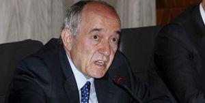 La denuncia del PP contra Moltó (CCM) pone de los nervios al Banco de España