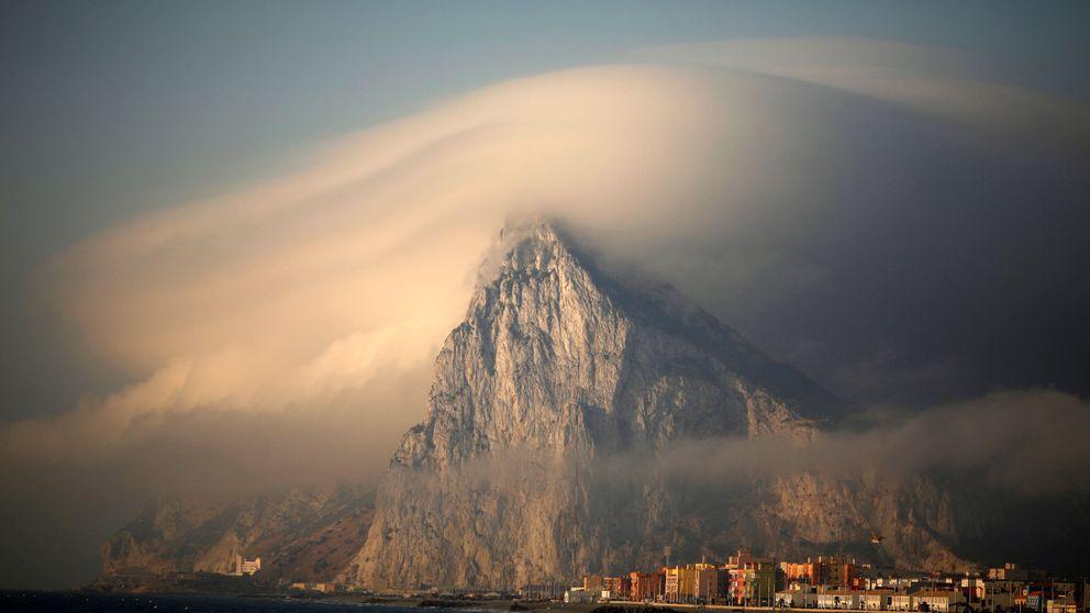 """El Consejo de la Unión Europea califica a Gibraltar de """"colonia"""""""
